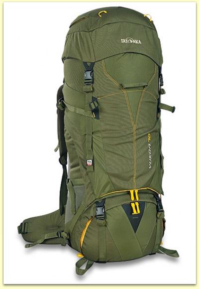Выбрать анатомический рюкзак почём можно купить рюкзак школьный