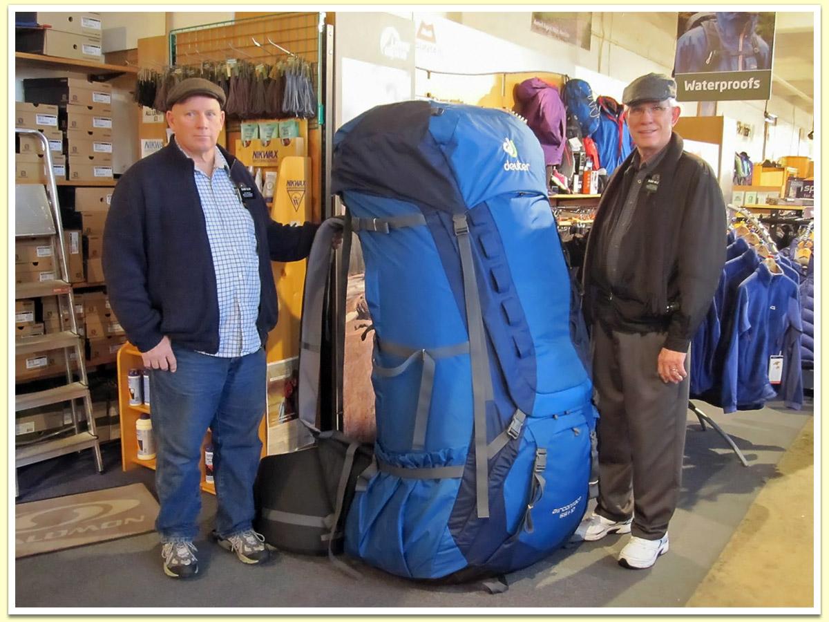 Походный рюкзак на 120 литров рюкзак для средней школы для девочки