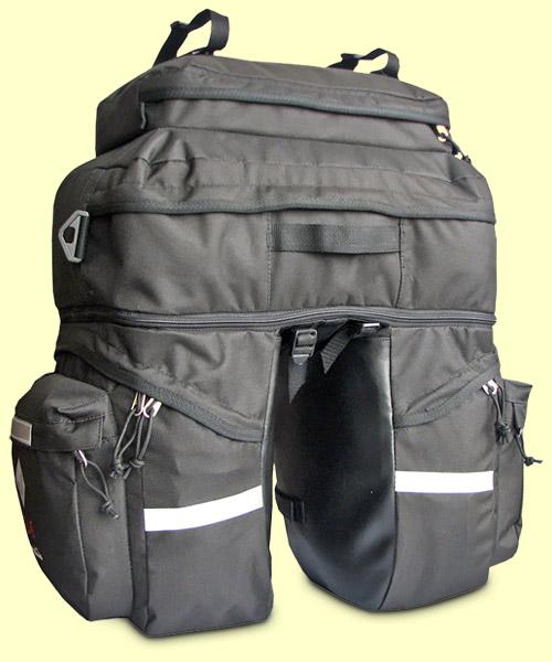 Как выбрать вело рюкзак рюкзак охотничий ро-2